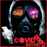 """""""Best of 2020: Pandemic Edition"""" is online"""