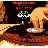 Vinyl Passion Vol 4