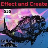 whodiniz Beat Game mix | Hip-hop | Whodiniz | Uk Flex
