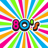 Remember The 80's?