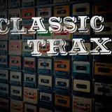 Classic Trax