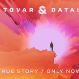 New Original Music: 'True Story / Only Now' is Out Now