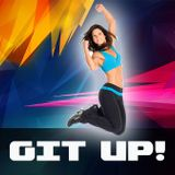 New Release: GIT UP! 135pm | 32 count.  Last day to enjoy FREE MIXES