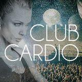 Club Cardio Feb 04, 2020 - 130 BPM