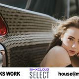 """""""house @ maniacs"""" DANCE MIX 48[HOUSE 2020]NONSTOP IMUSTAKS WORK -SELECT CHANNEL-"""