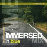 New mix: Immersed in Blue 13 - B-side