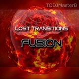 """Lost Transitions: Fusion (""""experi-mental"""")"""