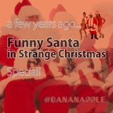 🎅🎄🤶Funny Santa in Strange Christmas Special! Remembering it?🎵