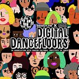 Digital Dancefloors 2020 (SEASON 1)
