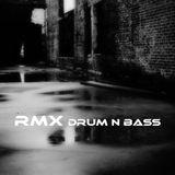 rmx - Dom & Roland / Rawtekk / Phace / Black Sun Empire / State of Mind
