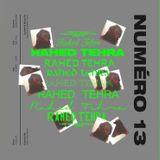 Get ready for 4 ÈME ART SHOW E013 S1 | Ft. Guest RAHED TEHRA
