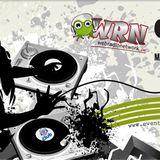 The Club Music - Radio Show -