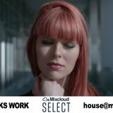 """""""house @ maniacs"""" DANCE MIX 42[HOUSE 2020]NONSTOP IMUSTAKS WORK -SELECT CHANNEL-"""