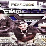 MC FEARLESS ALONGSIDE DJ'S BONE AND BEEFY THIS FRIDAY 7TH MAY 20.00 GMT