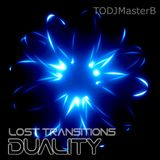 Lost Transitions: Duality