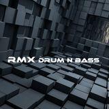 rmx - Cause 4 Concern / Break / Agressor Bunx / Misanthrop / Prolix / Mefjus