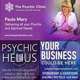 Advertising with Pulse Talk Radio
