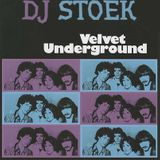 Velvet Underground Mix coming this Month of January 2021 !