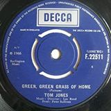 UPLOAD for DECEMBER 1st 1966 now corrected, was previously an October show