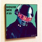 HOUSE MIX #25