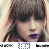 """""""house @ maniacs"""" DANCE MIX 43[HOUSE 2020]NONSTOP IMUSTAKS WORK -SELECT CHANNEL-"""