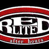 RedliteAfterhoursSeries Mixes