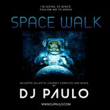 """""""SPACE WALK"""" is NOW UP !   ENJOY the ride !"""