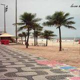 LOVE BRAZILIANCE VOL 4 + 5