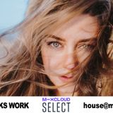 """""""house @ maniacs"""" DANCE MIX 45[HOUSE 2020]NONSTOP IMUSTAKS WORK -SELECT CHANNEL-"""