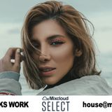 """""""house @ maniacs"""" DANCE MIX 38[HOUSE 2020]NONSTOP IMUSTAKS WORK -SELECT CHANNEL-"""
