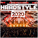 """!Best of 2020: Hardtyle Edition"""" is online :)"""