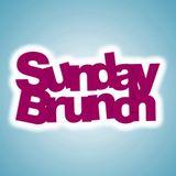 Upcoming Sunday Brunch Mixx!