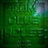 EDM CLUB HOUSE - DJ Set 04.04.2021