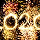 Happy New Year - Godt Nytår