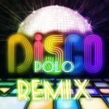 Disco Polo Remix