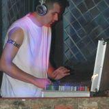 Fitradio Techhouse demo
