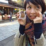 Machiko Onoda