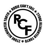 RUDIE CAN'T FAIL