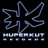 DJ D.SYDE HUPERKUT/BREAKFLOW
