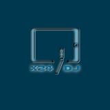 X24DJ