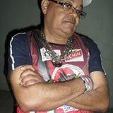 Julio Jose Nery