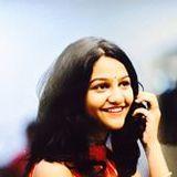 Lakshmi M Gowda