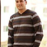 Ahmad Koriem