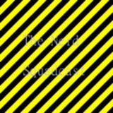 Nerd Squadcast