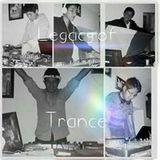 Josse xr Pres. Reginleif @Live Legacy Of Trance Episode Nº6 (01-04-16) (Cusco)