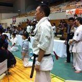 Shoji Sadanari