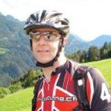 Markus Inauen