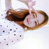 Jouyoun Nam