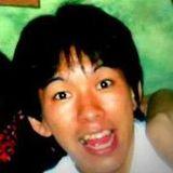 Taketoshi Yanagi