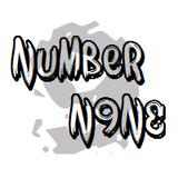 Number N9Ne